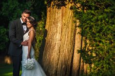 Wonderful Braxted Park Wedding day on a lovely summers day in Essex. Photographed by Dan Morris Photography based in the Cotswolds.