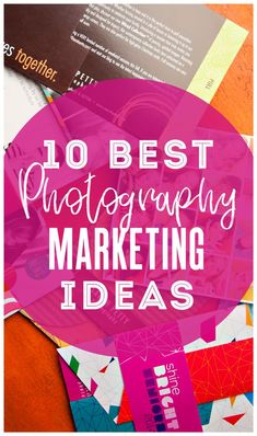 31 Ideas for photography business marketing photographers Hobby Photography, Photography Pricing, Photography For Sale, Photography Marketing, Photography Business, Amazing Photography, Photography Ideas, Photography Studios, Figure Photography