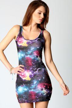 Google Image Result for http://teacupsandtantrums.com/wp-content/uploads/2012/07/galaxy-dress.jpeg