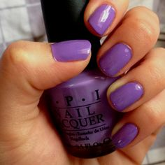 Do you lilac it? One of my favorite summer colors!