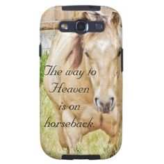=>>Save on          The way to Heaven ~ Samsung Galaxy S3 Vibe Case Galaxy S3 Cover           The way to Heaven ~ Samsung Galaxy S3 Vibe Case Galaxy S3 Cover we are given they also recommend where is the best to buyReview          The way to Heaven ~ Samsung Galaxy S3 Vibe Case Galaxy S3 Co...Cleck Hot Deals >>> http://www.zazzle.com/the_way_to_heaven_samsung_galaxy_s3_vibe_case-179418874543317215?rf=238627982471231924&zbar=1&tc=terrest