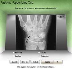 Free Medical Games =  from philips = anatomy = xray ct mri us = vascular cardiology pathology