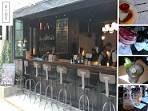 balcão bar e restaurante - Pesquisa Google