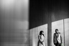 13 long beach performing arts center indian wedding photography Indian Wedding Photography, Fashion Photography, Wedding Photos, Wedding Day, Performing Arts, Long Beach, Editorial, Beautiful, Style