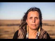 A huzzah and thank you to the heroes and allies of the resistance against the Dakota Access Pipeline