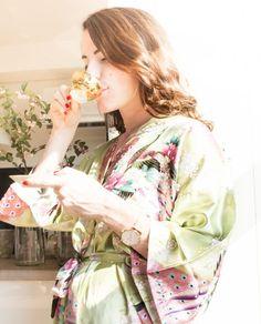 Kitama Kimono's
