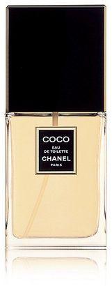 ShopStyle by POPSUGAR: ChanelCOCO Eau de Toilette Spray (100ml)