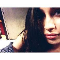 Lauren Jauregui voice is beautiful