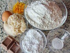 Fursecuri fragede cu untura Ingrediente Biscuits, Dairy, Sugar, Cheese, Cake, Food, Crack Crackers, Cookies, Food Cakes