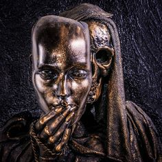 Recently worked with local artist Philip Noonan to photograph some of his sculptures for the brochure for an exhibition. Wexford Ireland, Local Artists, Sculptures, Halloween Face Makeup, Photography, Instagram, Photograph, Sculpting, Photo Shoot