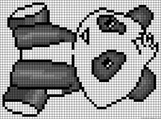 A30606 - friendship-bracelets.net