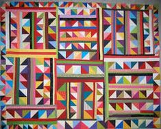 Image result for show images of quilts by anna williams