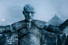 Game of Thrones' Recap: Season 5, Episode 8, 'Hardhome ...