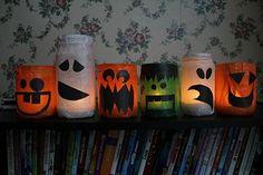 lanternasdevidro-halloween