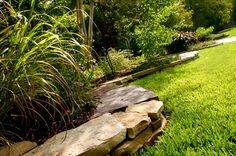 Tips for Building Ponds in Your Backyard - Great Affordable Backyard ideas Backyard Water Feature, Ponds Backyard, Backyard Ideas, Garden Ideas, Landscaping With Rocks, Front Yard Landscaping, Trees For Front Yard, Building A Pond, Natural Pond