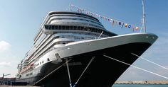 Koningsdam (Photo: Cruise Critic)