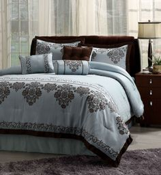 donna karan bedding modern classics celadon metallic embroidered 18 textiles u0026 patterns pinterest modern classic shops and squares