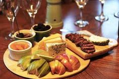 Image result for wine and cheese part ideas