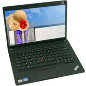 get it touch with smart laptop at greendust.com