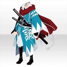 冬椿の剣|@games -アットゲームズ-