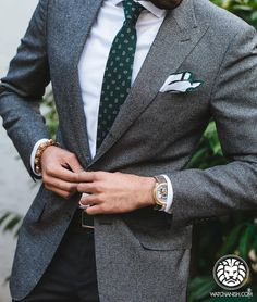Like: simplyclassywatches Be more than ordinary be...