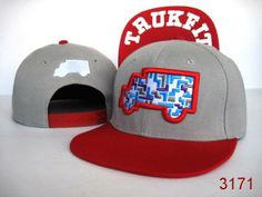 Trukfit Snapback Hat (5) , wholesale for sale  $5.9 - www.hatsmalls.com