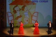 Международный день семьи отметили в Можге https://mozlife.ru/stati/o-mozhge/mezhdunarodnyi-den-semi-otmetili-v-mozhg.html  В понедельник, 15 мая в Доме культуры «Дубитель» состоялся Международный день семьи.