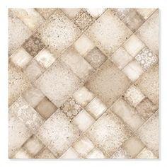 Ceramic Floors - Buy online | C&C House and Construction Outdoor Pool Shower, Floors, Construction, Ceramics, House, Ceramic Tile Floors, Building Homes, Balcony, Beige
