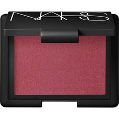 Berry Blush for fall