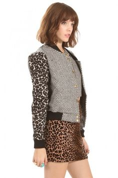 Womens Clothing - Outerwear - Pulse Designer Fashion
