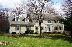 luxury homes in westchester ny - http://hudsonvalleyrealestateguide.com/community/luxury-homes-in-westchester-county/