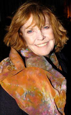 Anne Meara Dies: Actress, Ben Stiller?s Mother and Jerry Stiller's Wife Was 85 | E! Online Mobile