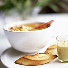 Recetas de Cocina - Telva.com