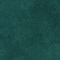 Intense emerald green for an instant touch of luxury, serves as the perfect accent colour. Amtico Signature, Dalle Pvc, Sol Pvc, Commercial Flooring, Signature Design, Accent Colors, Innovation, Google, Green