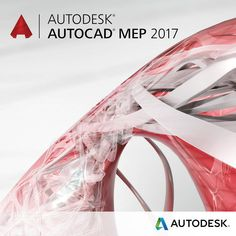 Autodesk AutoCAD MEP 2017 SP1  AutoCAD Design and shape the world around you with the powerful connected design tools in AutoCAD software. Create stunning 3D designs speed documentation and connect with the cloud to collaborate on designs and access them from your mobile device.CAD tools for design and documentation.See how intelligent tools in AutoCAD design and documentation software help speed your work and how CAD features add precision to your drawings. View designs more clearly with…