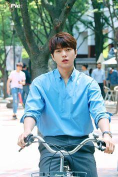 Asian Boys, Asian Men, Asian Actors, Korean Actors, Kim Myungsoo, Lee Sungyeol, Kim Sung Kyu, Lee Junho, Kdrama Actors