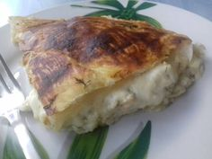 Quiche Muffins, Mashed Potatoes, Pork, Turkey, Vegetables, Ethnic Recipes, Whipped Potatoes, Kale Stir Fry, Turkey Country