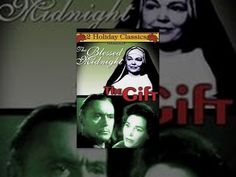 Originally produced as televised dramas in the these two seasonal classics are presented together for adults and kids alike to enjoy during the holida. Old Christmas Movies, Christmas Episodes, Christmas Videos, Christmas Gifts For Him, Christmas Music, Merry Christmas, Classic Tv, Classic Movies, Maureen O'sullivan