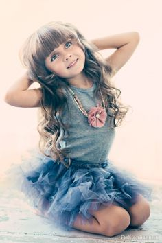 Gennory (Face Of An Angel) The most beautiful https://www.youtube.com/watch?v=2v9brXVm5CMKids list