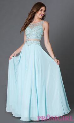 Shop short prom dresses and long prom dresses at PromGirl. Long prom gowns, short dresses for prom, prom dresses and cute prom dresses for junior and senior prom. Deb Dresses, Prom Dresses 2015, Cute Prom Dresses, Long Prom Gowns, Wedding Dresses For Girls, Formal Dresses For Weddings, Long Dresses, Party Dresses, Plus Size Holiday Dresses