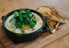 Bion Societé - Cafe - Food & Drink - Broadsheet Sydney