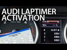 16 Best Audi Mmi 3g Tips Tricks Images A5 Audi A1 Audi Cars