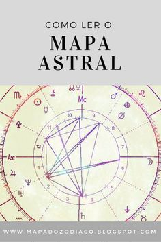 Cosmic energy healing pdf cosmic power in human body,how to get cosmic energy meta cosmic person,pyramid cosmic energy how to obtain cosmic energy. Astrology Report, Tarot Astrology, Reiki, Cancer Sign, Self Discovery, Wicca, Self Help, Peace And Love, Horoscope