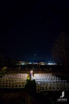 Crest Wedding Asheville, NC photo credit J.Jones Photography
