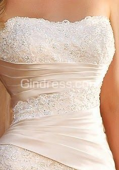 lace wedding dress lace wedding dresses Perfect Wedding, Dream Wedding, Wedding Day, Wedding Stuff, Boho Wedding, Rustic Wedding, Wedding Photos, Bridal Gowns, Wedding Gowns