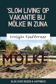 Op zoek naar een leuk vakantiehuisje in Overijssel? Bij @molkezuna vind je Glamping accommodaties, zoals overnachten in een boomhut of de 'Reggehooizolder', zelfs compleet met sauna! Het park ligt aan rivier de Regge, in het Reggedal, vlakbij de Sallandse Heuvelrug, op de grens van Twente en Salland. Een schitterende regio om te wandelen of fietsen. Lees mijn tips voor een vakantie of weekendje weg in de blog. #VrolijkeFladderaarWasHere @pinjeplek #Nederland #Netherlands Hotels, Places, Travel, Viajes, Destinations, Traveling, Trips, Lugares