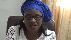Mise en place d'une coalition pour la santé et l'action sociale - AP Sénégalaise