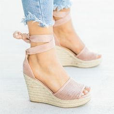 04c601ba2dd 540 Best shoes images in 2019 | Beautiful shoes, Boots, Loafers ...