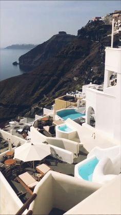 Santorini Gems: Semi-Private Sailing Cruise on a Catamaran Santorini Travel, Santorini Greece, Greece Travel, Crete Greece, Athens Greece, Vacation Places, Dream Vacations, Things To Do In Santorini, Beautiful Places To Travel