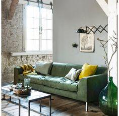 Er zijn ontzettend veel verschillende woonkamer interieur stijlen te benoemen want iedere woonkamer die je tegenkomt heeft bijna altijd zijn eigen stijl. Zo zien we bijvoorbeeld vaker een Scandinavische woonkamer,…